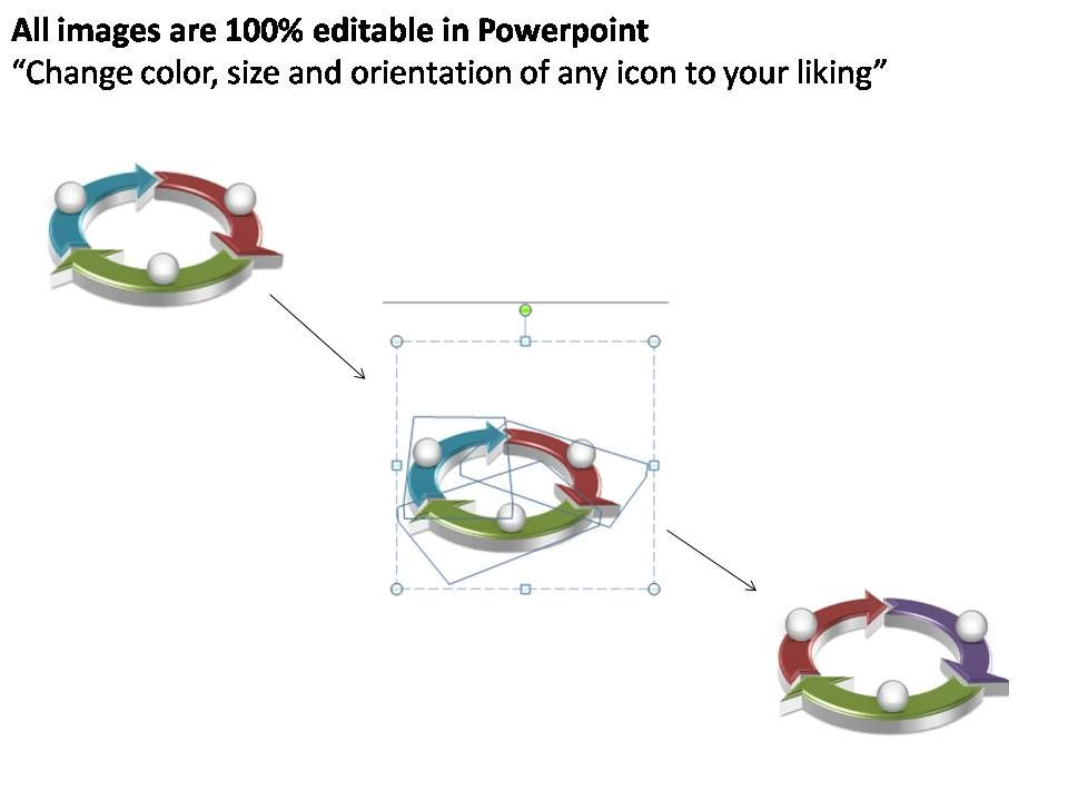 interconnected_arrows_pointing_inwards_in_circle_powerpoint_templates_Slide05