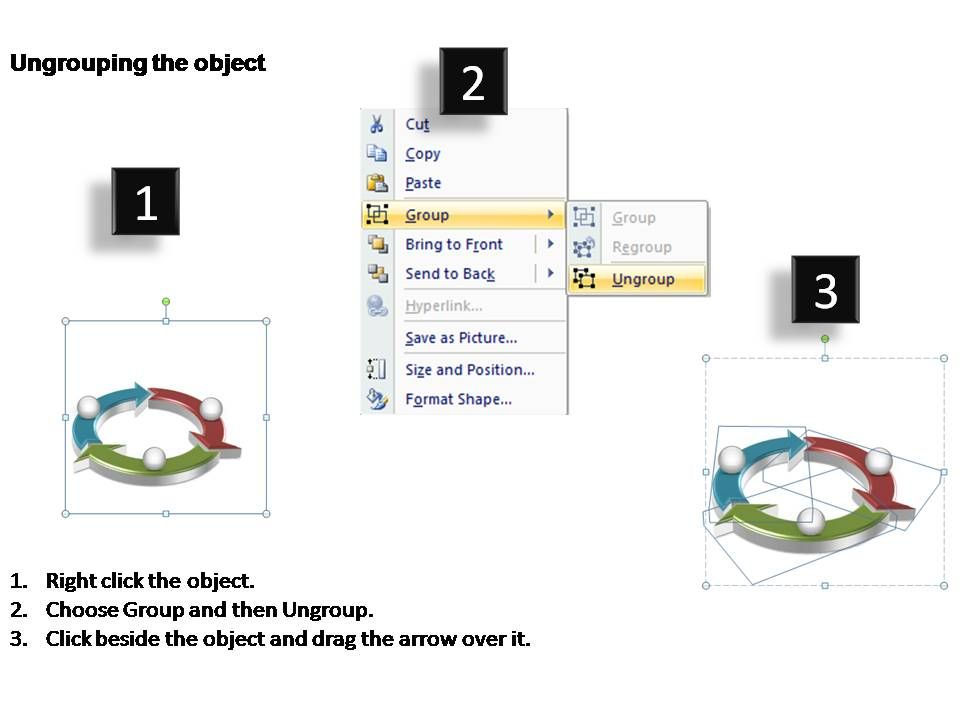 interconnected_arrows_pointing_inwards_in_circle_powerpoint_templates_Slide06