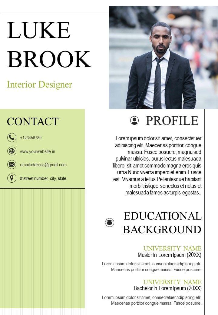 interior designer other names