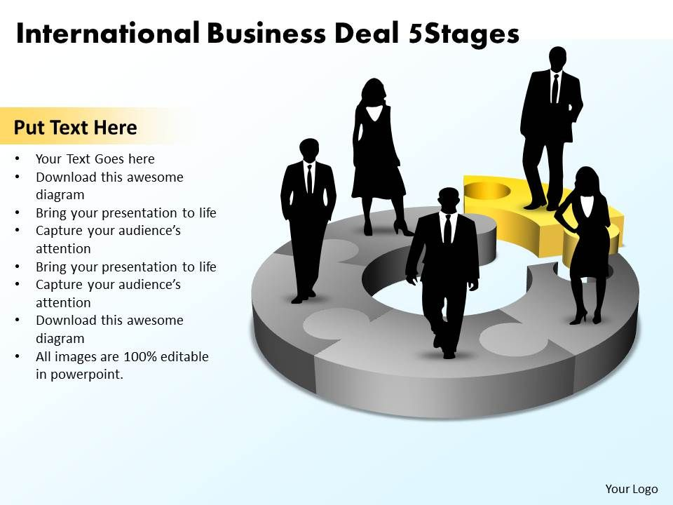 International business deal 5 stages powerpoint templates ppt internationalbusinessdeal5stagespowerpointtemplatespptpresentationslides812slide02 toneelgroepblik Image collections