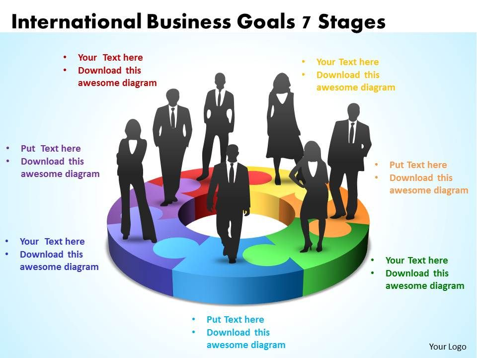 International business goals 7 stages powerpoint templates ppt internationalbusinessgoals7stagespowerpointtemplatespptpresentationslides812slide01 toneelgroepblik Images