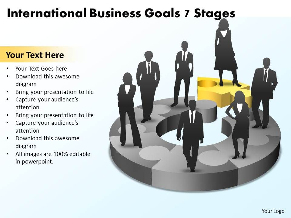 International business goals 7 stages powerpoint templates ppt internationalbusinessgoals7stagespowerpointtemplatespptpresentationslides812slide02 toneelgroepblik Choice Image