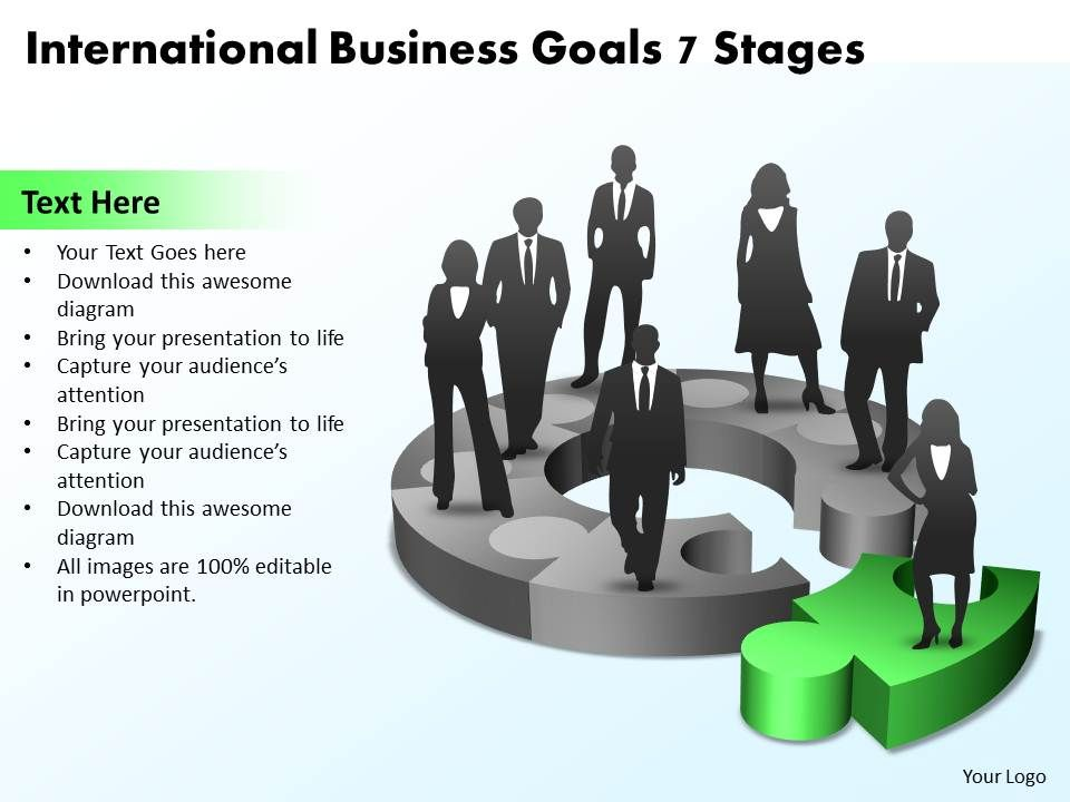 International business goals 7 stages powerpoint templates ppt internationalbusinessgoals7stagespowerpointtemplatespptpresentationslides812slide04 toneelgroepblik Images