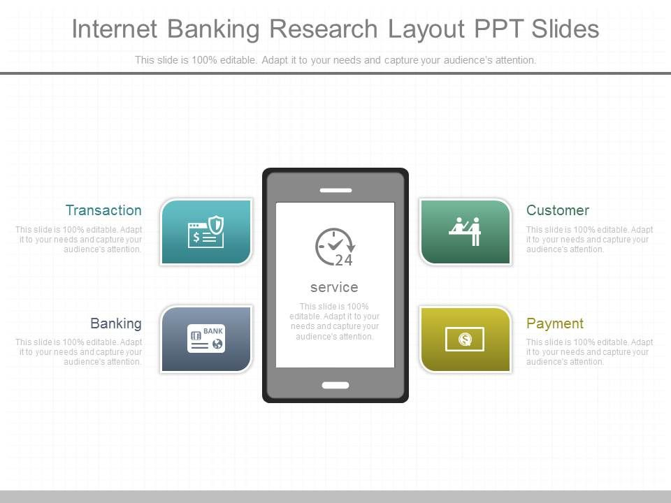 Internet banking research layout ppt slides powerpoint slide internetbankingresearchlayoutpptslidesslide01 internetbankingresearchlayoutpptslidesslide02 toneelgroepblik Gallery