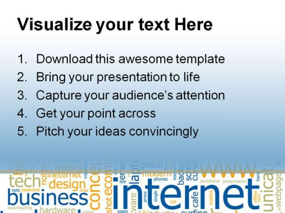 Internet business powerpoint template 0810 ppt images gallery internet business powerpoint template 0810 presentation themes and graphics slide03 toneelgroepblik Image collections