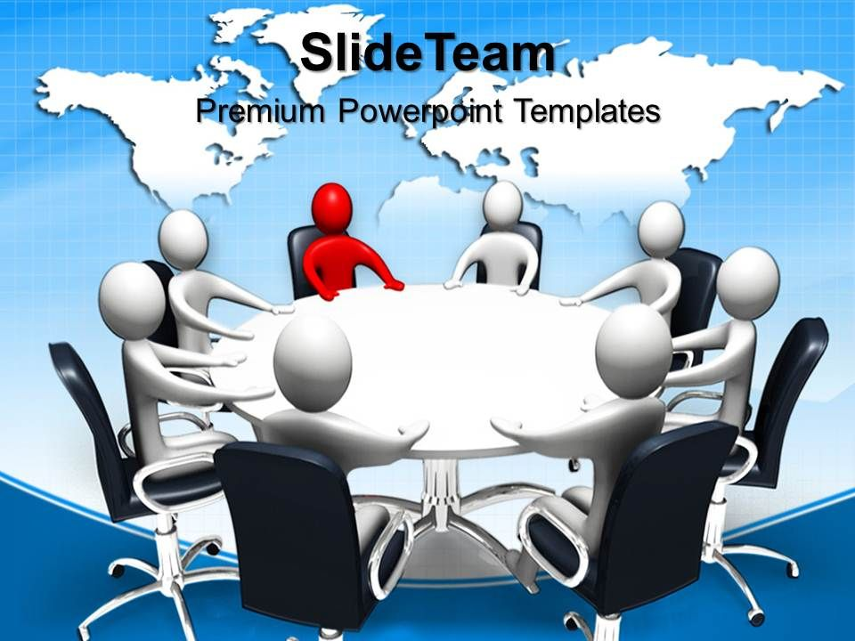 Internet business strategy powerpoint templates conference meeting internetbusinessstrategypowerpointtemplatesconferencemeetingpptslidesslide01 toneelgroepblik Image collections