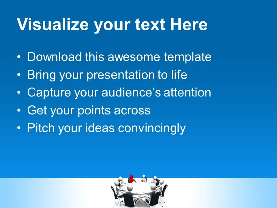 Internet business strategy powerpoint templates conference meeting internetbusinessstrategypowerpointtemplatesconferencemeetingpptslidesslide03 toneelgroepblik Image collections
