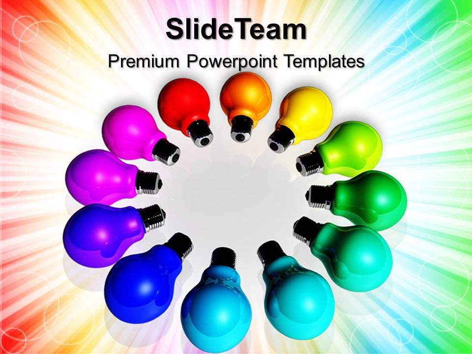 Internet Business Strategy Powerpoint Templates Diversity