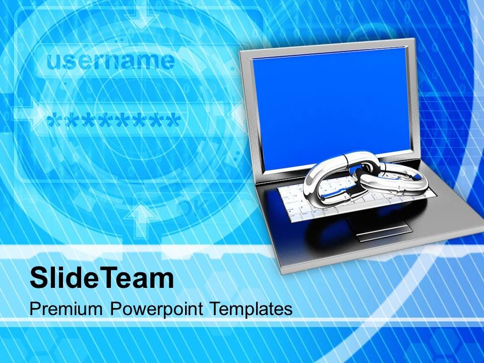 internet_links_computer_technology_powerpoint_templates_ppt_themes_and_graphics_0113_Slide01