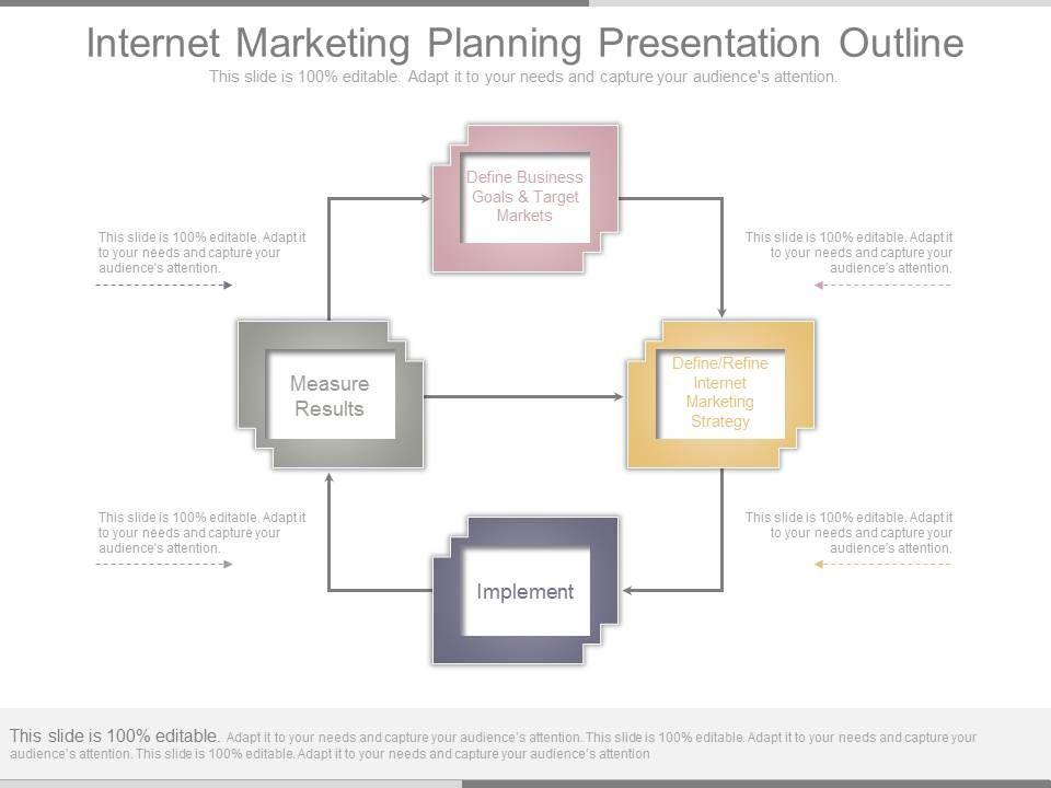 internet_marketing_planning_presentation_outline_Slide01