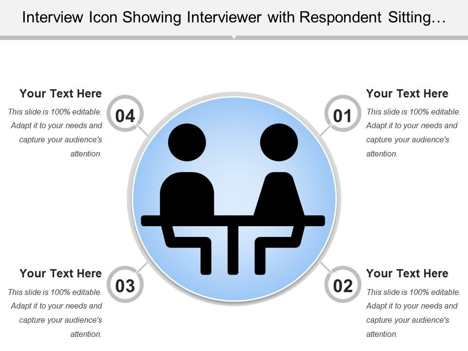 interview_icon_showing_interviewer_with_respondent_sitting_around_table_Slide01