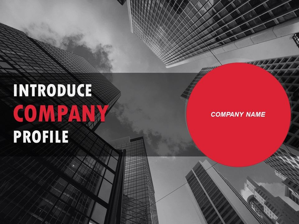 introduce_company_profile_powerpoint_presentation_slides_Slide01