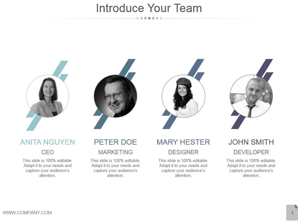 Introduce your team powerpoint slide background image powerpoint introduceyourteampowerpointslidebackgroundimageslide01 introduceyourteampowerpointslidebackgroundimageslide02 ccuart Choice Image