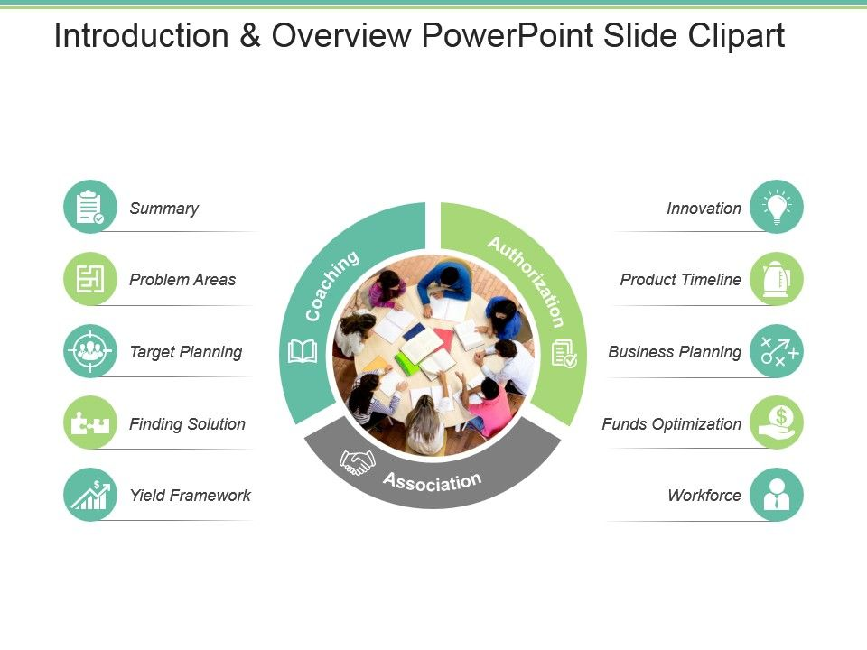 introduction_and_overview_powerpoint_slide_clipart_Slide01
