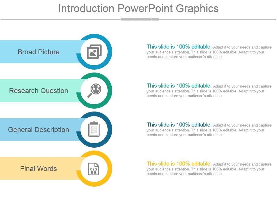 Powerpoint graphics best literature review ghostwriting sites for phd