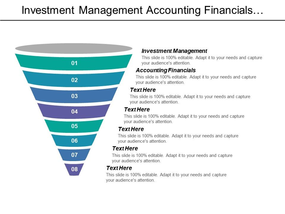 investment_management_accounting_financials_investment_management_training_executive_assessments_cpb_Slide01