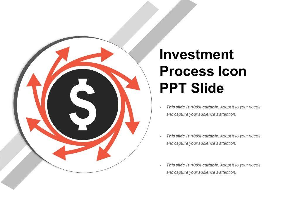 investment_process_icon_ppt_slide_Slide01