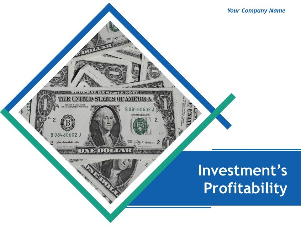 investments_profitability_powerpoint_presentation_slides_Slide01
