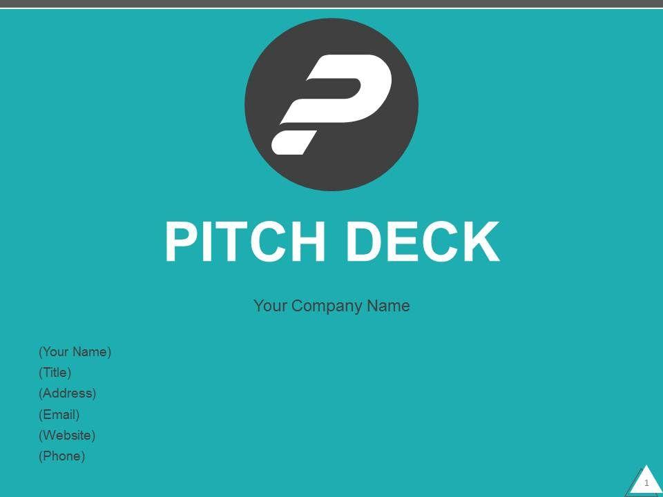 investor_business_proposal_pitch_complete_deck_powerpoint_presentation_Slide01