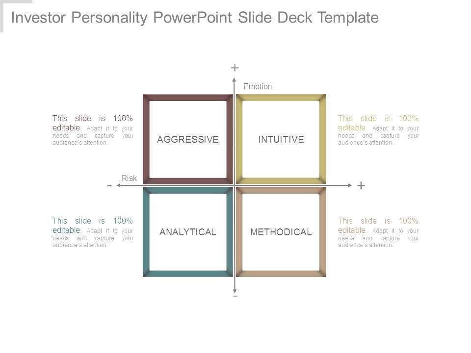investor_personality_powerpoint_slide_deck_template_Slide01