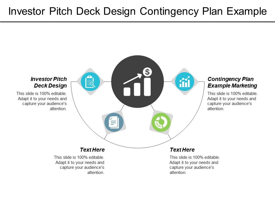 investor_pitch_deck_design_contingency_plan_example_marketing_cpb_Slide01