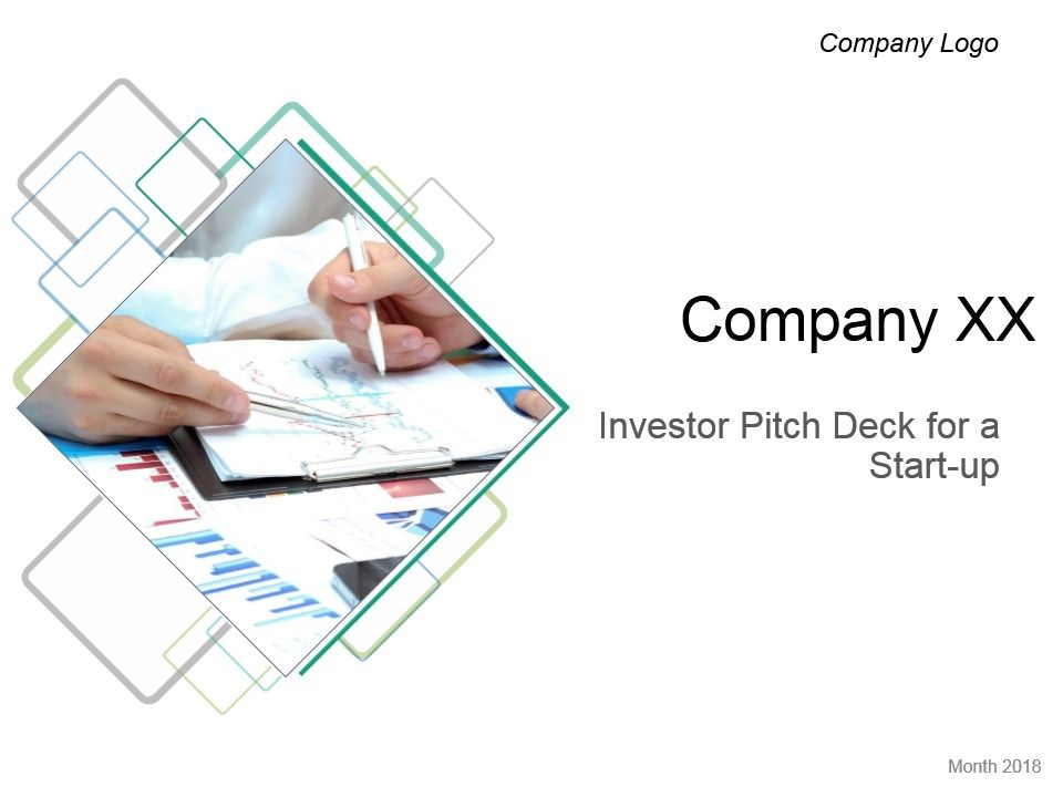 investor_pitch_deck_for_a_start_up_powerpoint_presentation_slides_Slide01