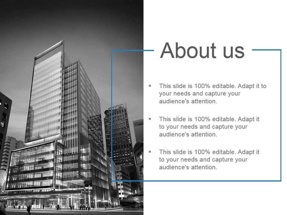Investor Pitch Deck For A Start Up Powerpoint Presentation