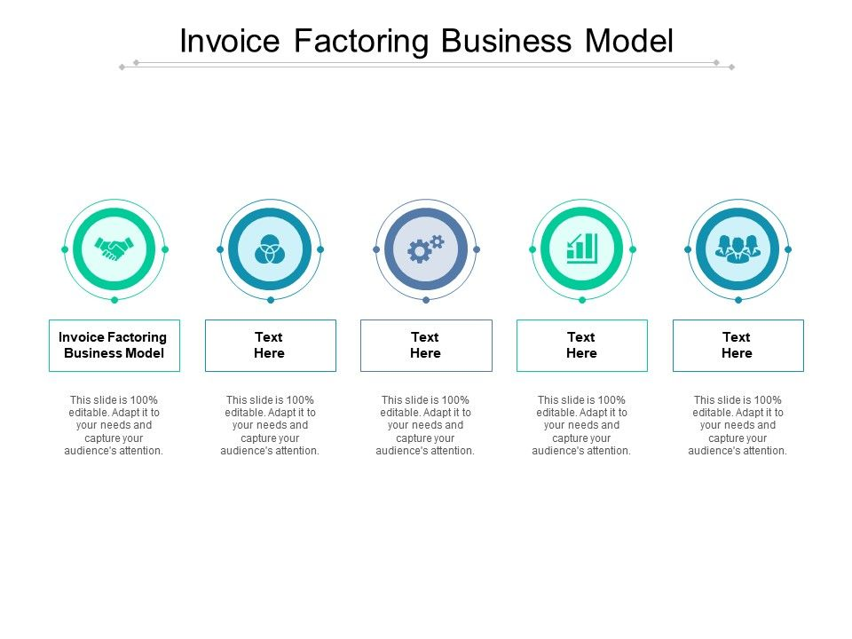 Factoring business plan royalty free images resume