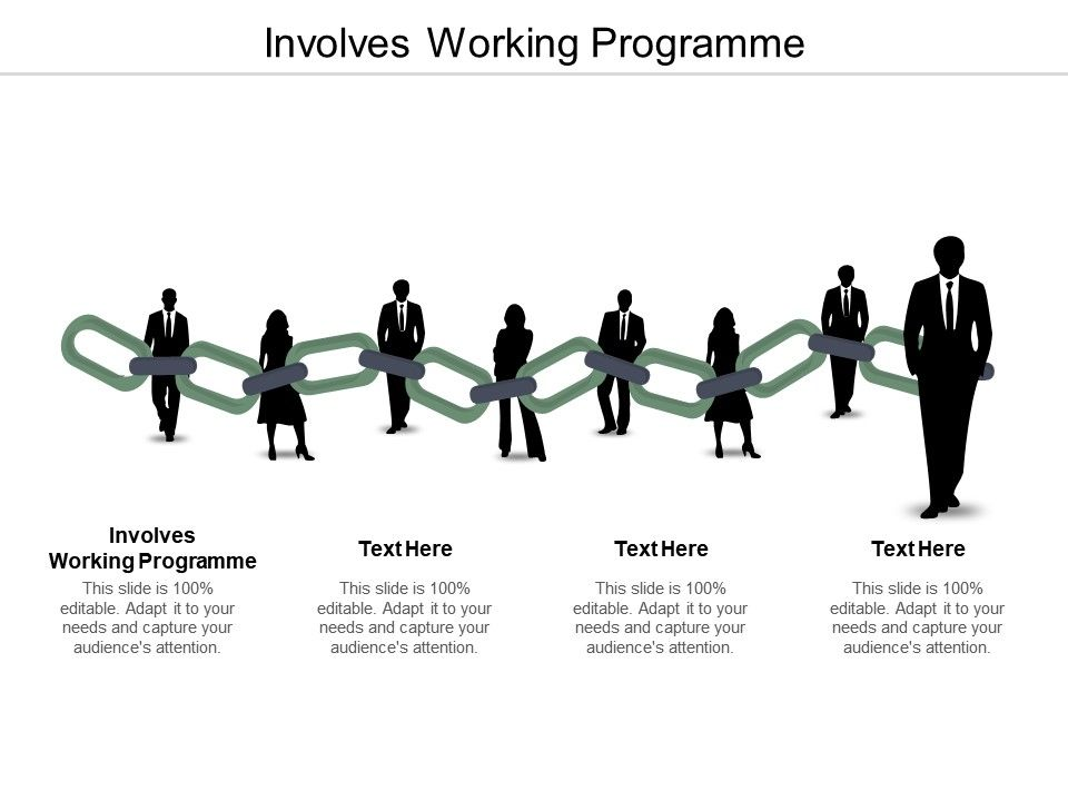 involves_working_programme_ppt_powerpoint_presentation_infographic_template_microsoft_cpb_Slide01