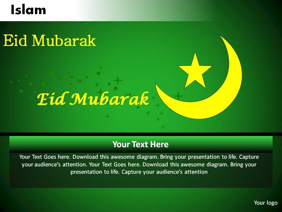 Unduh 96 Background Power Point Nuansa Islam Gratis Terbaik