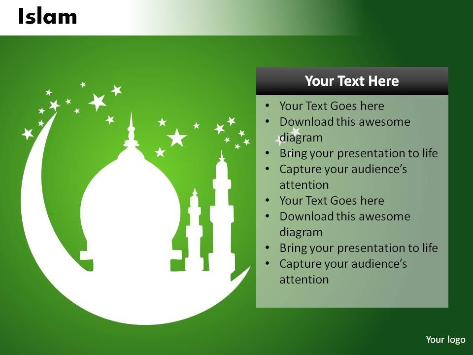 Download 81 Koleksi Background Ppt Agama Islam Gratis Terbaru