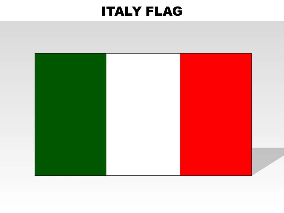 Italy country powerpoint flags templates powerpoint presentation italycountrypowerpointflagsslide01 italycountrypowerpointflagsslide02 italycountrypowerpointflagsslide03 toneelgroepblik Image collections