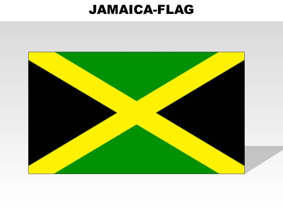 Jamaica country powerpoint flags powerpoint presentation images jamaicacountrypowerpointflagsslide01 jamaicacountrypowerpointflagsslide02 jamaicacountrypowerpointflagsslide03 toneelgroepblik Choice Image