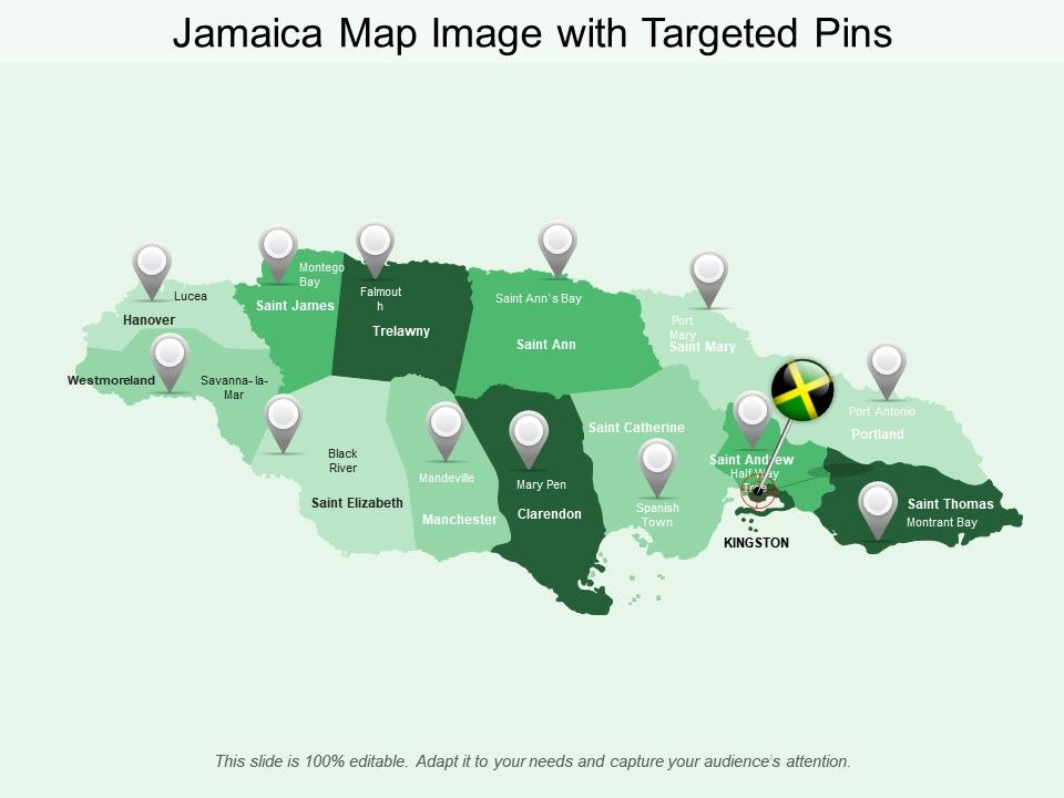 jamaica_map_image_with_targeted_pins_Slide01