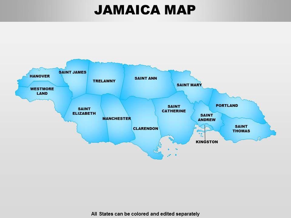 Jamaica powerpoint maps powerpoint presentation templates ppt jamaicapowerpointmapsslide01 jamaicapowerpointmapsslide02 jamaicapowerpointmapsslide03 jamaicapowerpointmapsslide04 toneelgroepblik Images