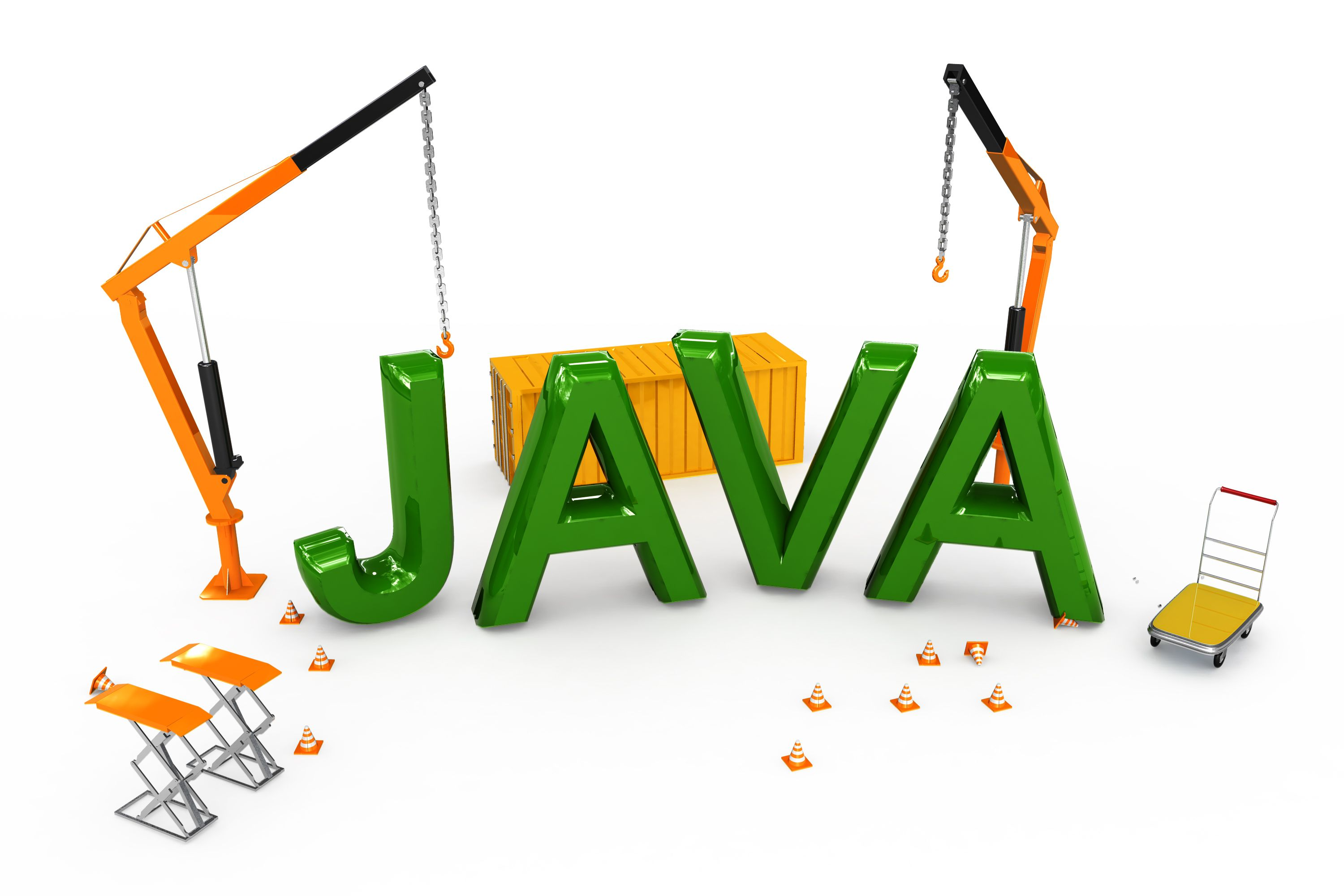 Java text with two cranes computer language stock photo powerpoint java text with two cranes computer language stock photo powerpoint design template sample presentation ppt presentation background images toneelgroepblik Gallery