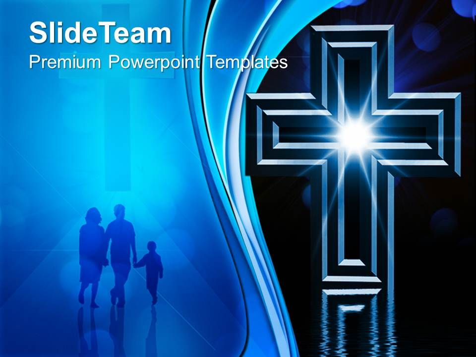Jesus christ god powerpoint templates cross christainity image ppt jesuschristgodpowerpointtemplatescrosschristainityimagepptdesignsslide01 toneelgroepblik Gallery
