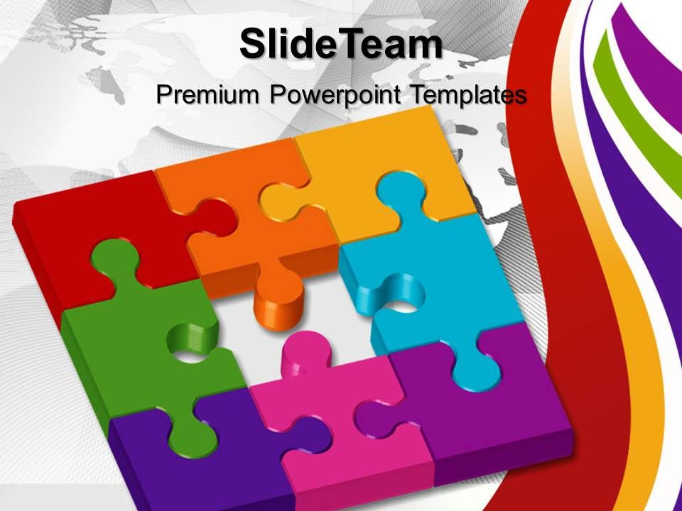 Jigsaw ppt powerpoint templates missing puzzle metaphor business jigsawpptpowerpointtemplatesmissingpuzzlemetaphorbusinessslidesslide01 toneelgroepblik Images