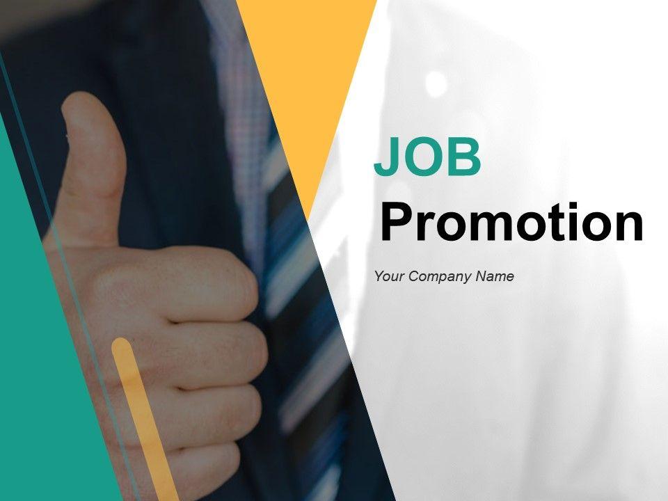 job_promotion_powerpoint_presentation_slides_Slide01