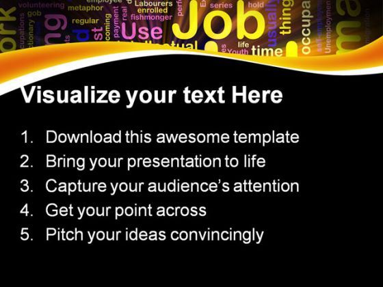 Jobs search youth powerpoint templates and powerpoint backgrounds jobs search youth powerpoint templates and powerpoint backgrounds 0311 presentation themes and graphics slide02 toneelgroepblik Choice Image