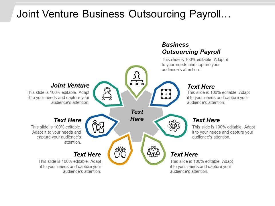 joint_venture_business_outsourcing_payroll_leadership_management_training_cpb_Slide01