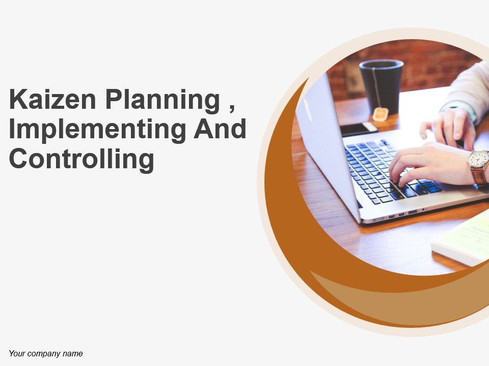 kaizen_planning_implementing_and_controlling_powerpoint_presentation_slides_Slide01