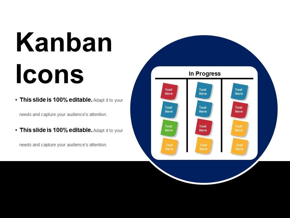 kanban_icons_ppt_example_file_Slide01