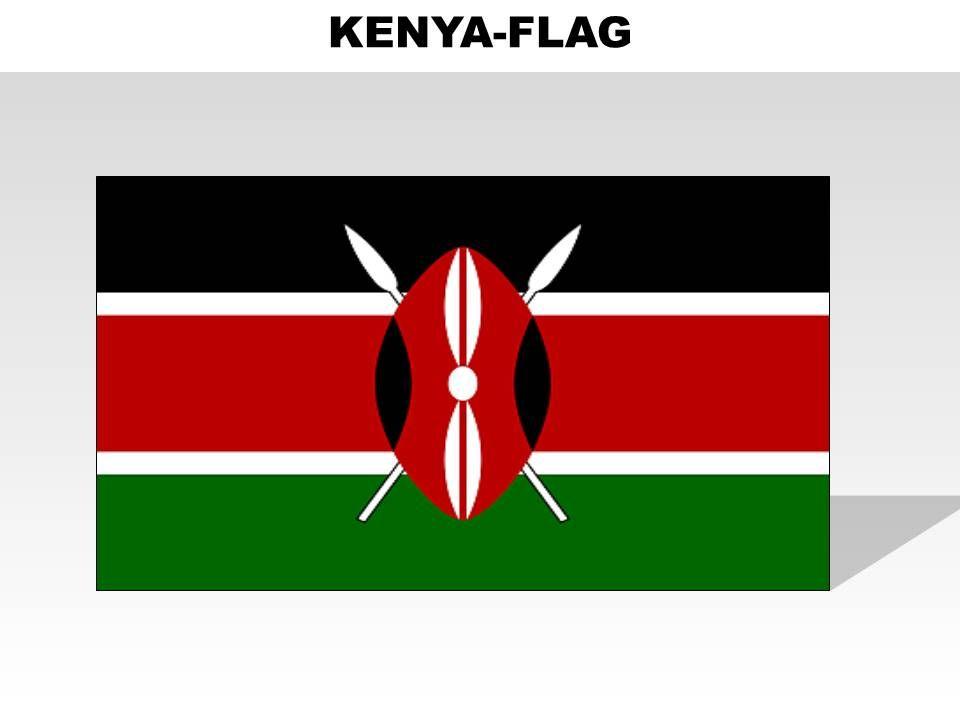 Kenya country powerpoint flags presentation graphics kenyacountrypowerpointflagsslide01 kenyacountrypowerpointflagsslide02 kenyacountrypowerpointflagsslide03 toneelgroepblik Choice Image