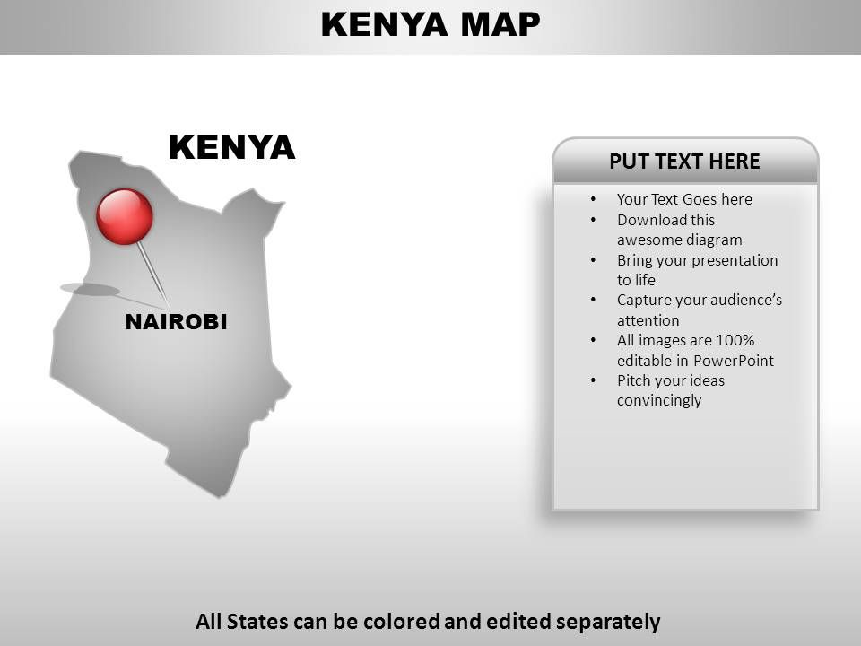 Kenya country powerpoint maps powerpoint slide templates download kenyacountrypowerpointmapsslide02 kenyacountrypowerpointmapsslide03 kenyacountrypowerpointmapsslide04 kenyacountrypowerpointmapsslide05 toneelgroepblik Gallery
