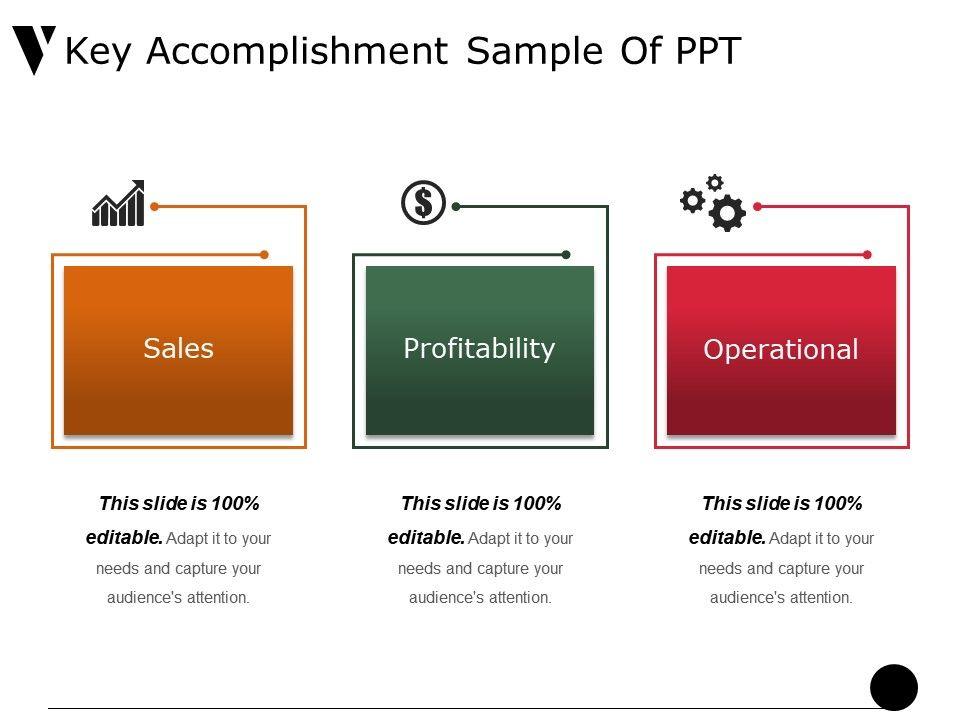 key_accomplishment_sample_of_ppt_Slide01