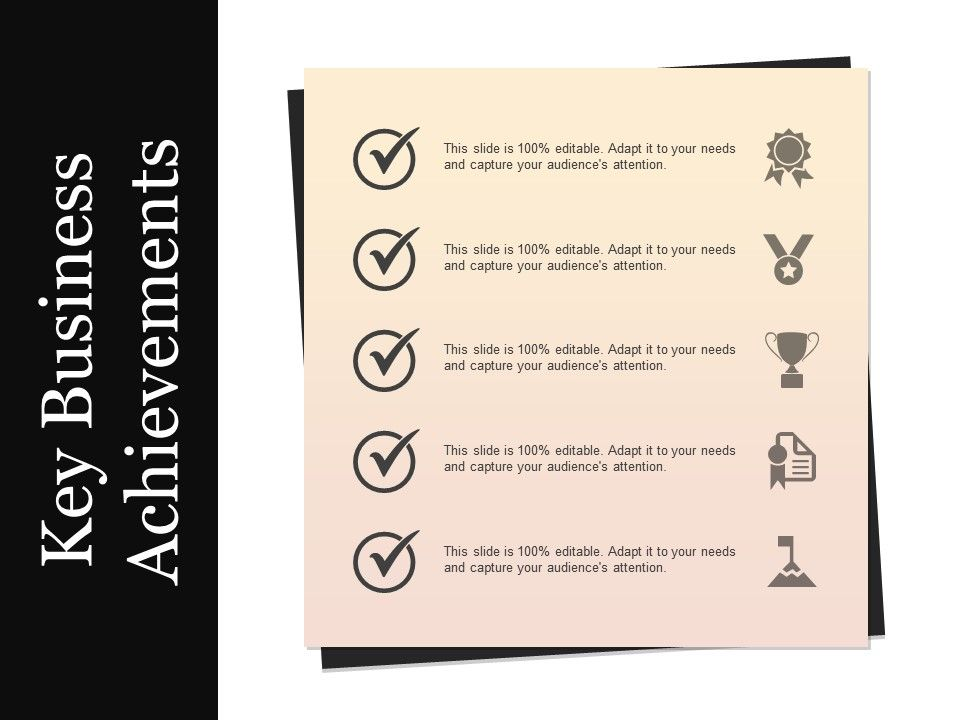 key_business_achievements_powerpoint_images_Slide01
