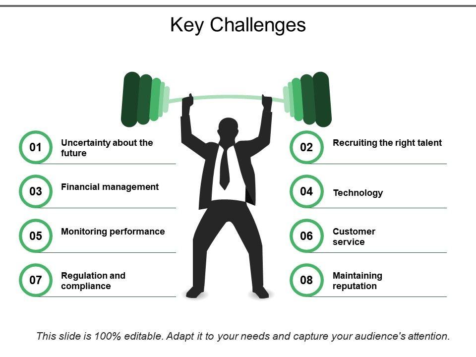 key_challenges_Slide01