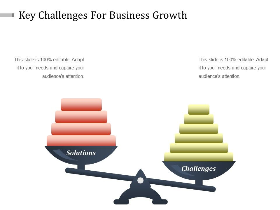 key_challenges_for_business_growth_powerpoint_slide_background_picture_Slide01