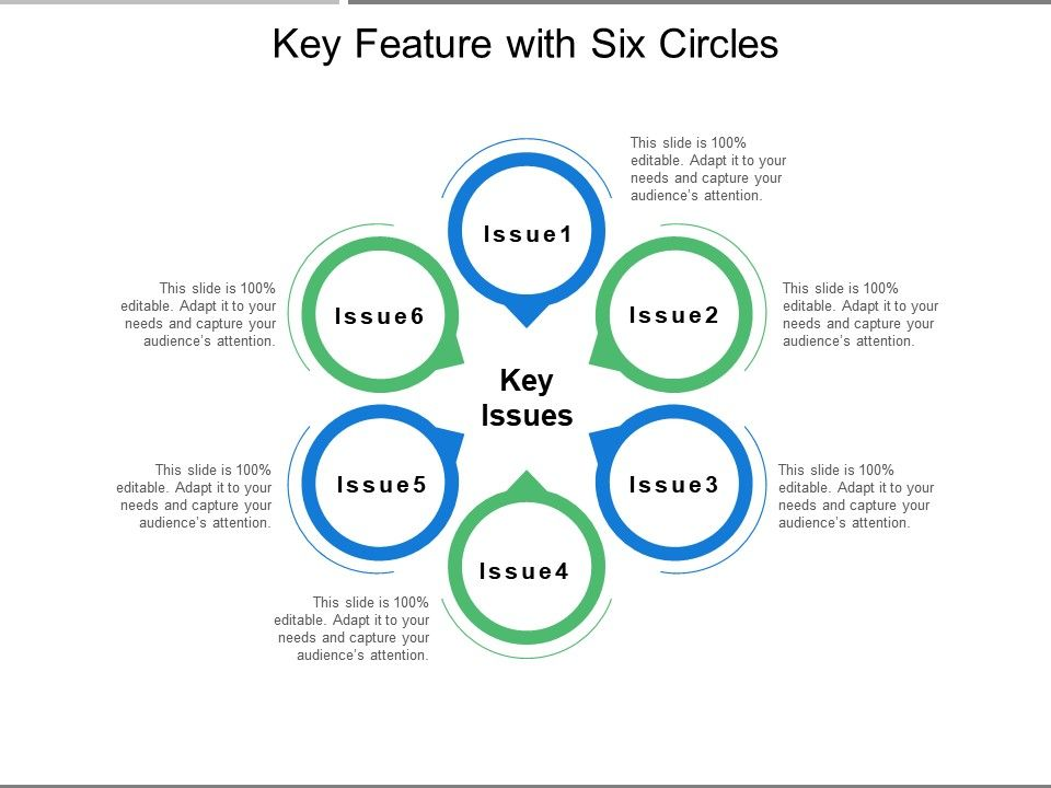 key_feature_with_six_circles_Slide01